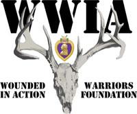 WWIA-logo-sm